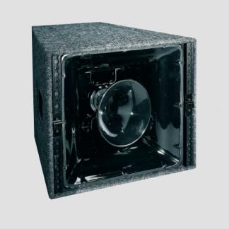 Used Nexo Alpha M3 Loudspeaker System