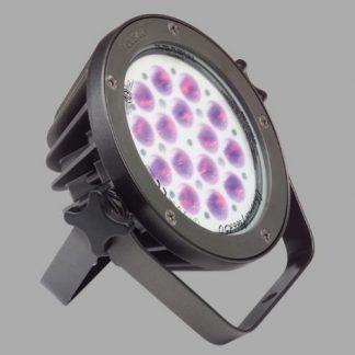 Pulsar Chromaflood 50 Lighting Fixture