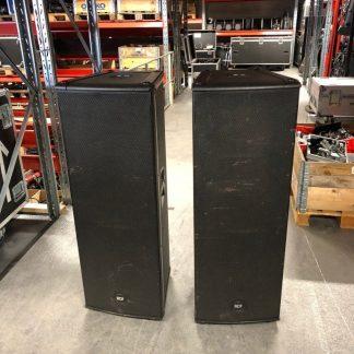 UsedRCF 4003-A Active Loudspeaker