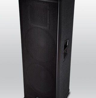 RCF 4PRO 4003-A Speaker