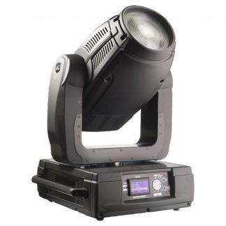 Robe Colorwash 2500E AT Lighting Fixture