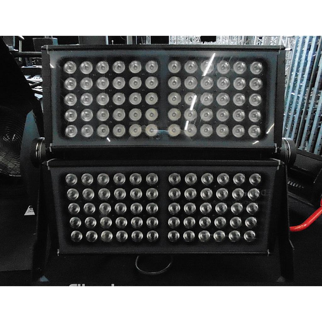 Studio Due CityColor LED RGBW