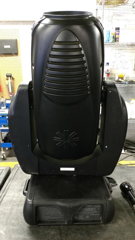 Varilite VL3000 Spot