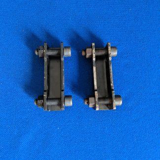 L-Acoustics ARCS ARCSTRAP