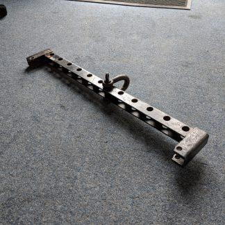 L-Acoustics BUMP3