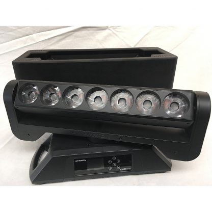 Used Ayrton Magic Blade R Lighting Fixture