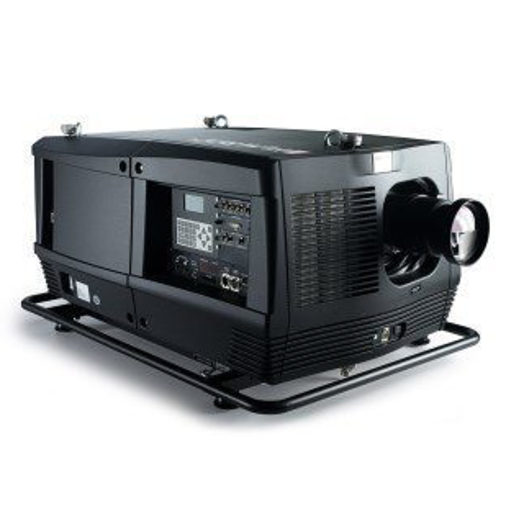 Barco FLM R22 Projector