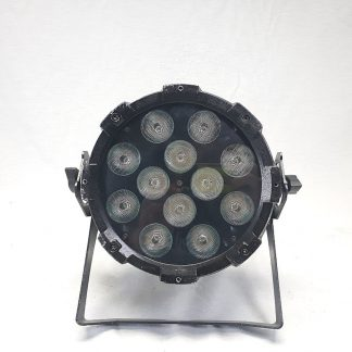 Bright XLED Lighting Fixture