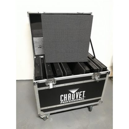 Used Chauvet PVP S5 Video Panel