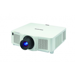 Christie Digital LWU601i Projector