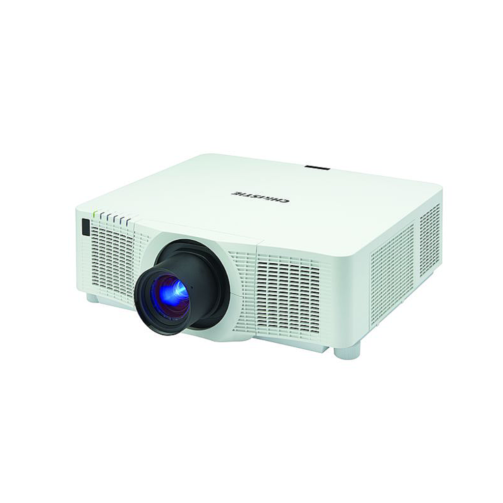 Christie-Digital-LWU601i-3LCD-Projector