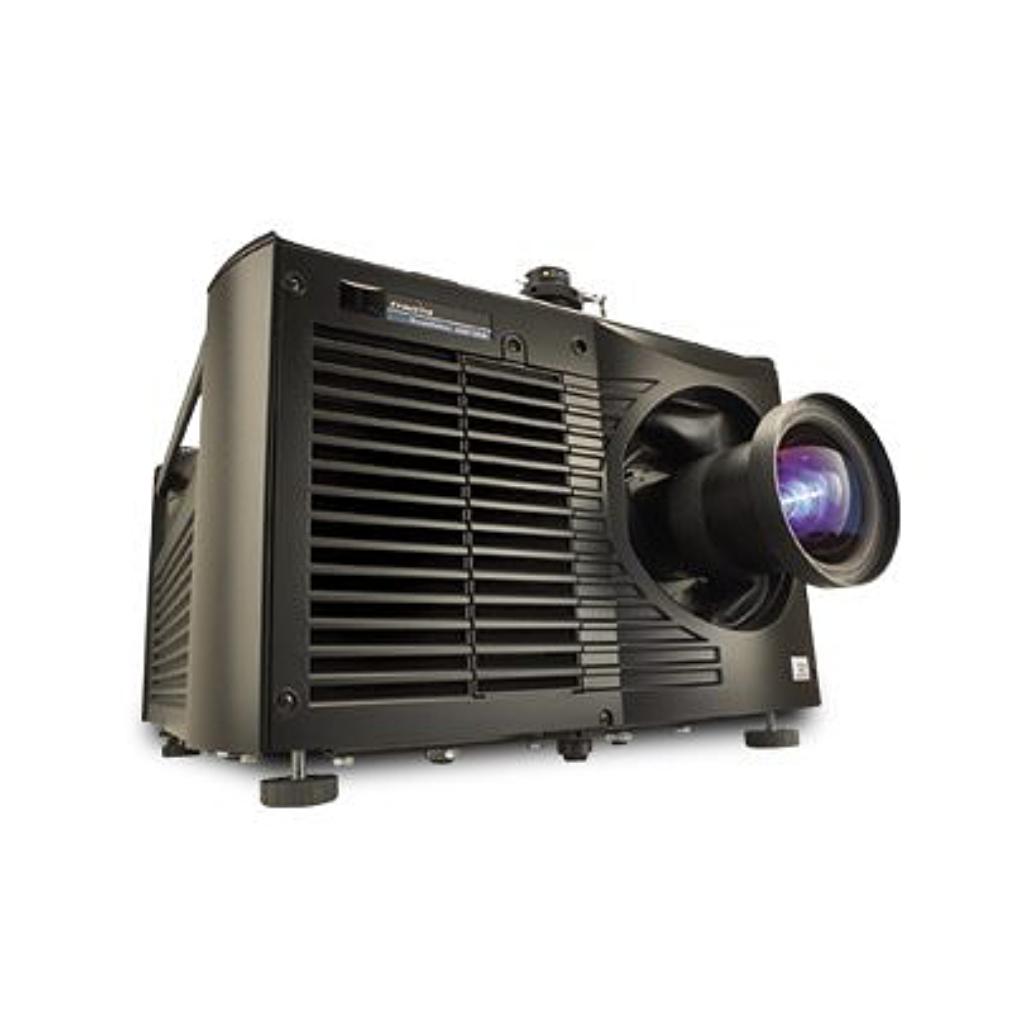 Christie Digital Roadster HD18K Projector