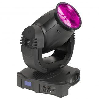 Used Coemar Infinity ACL-M Lighting Fixture