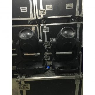 Coemar Infinity Wash XL