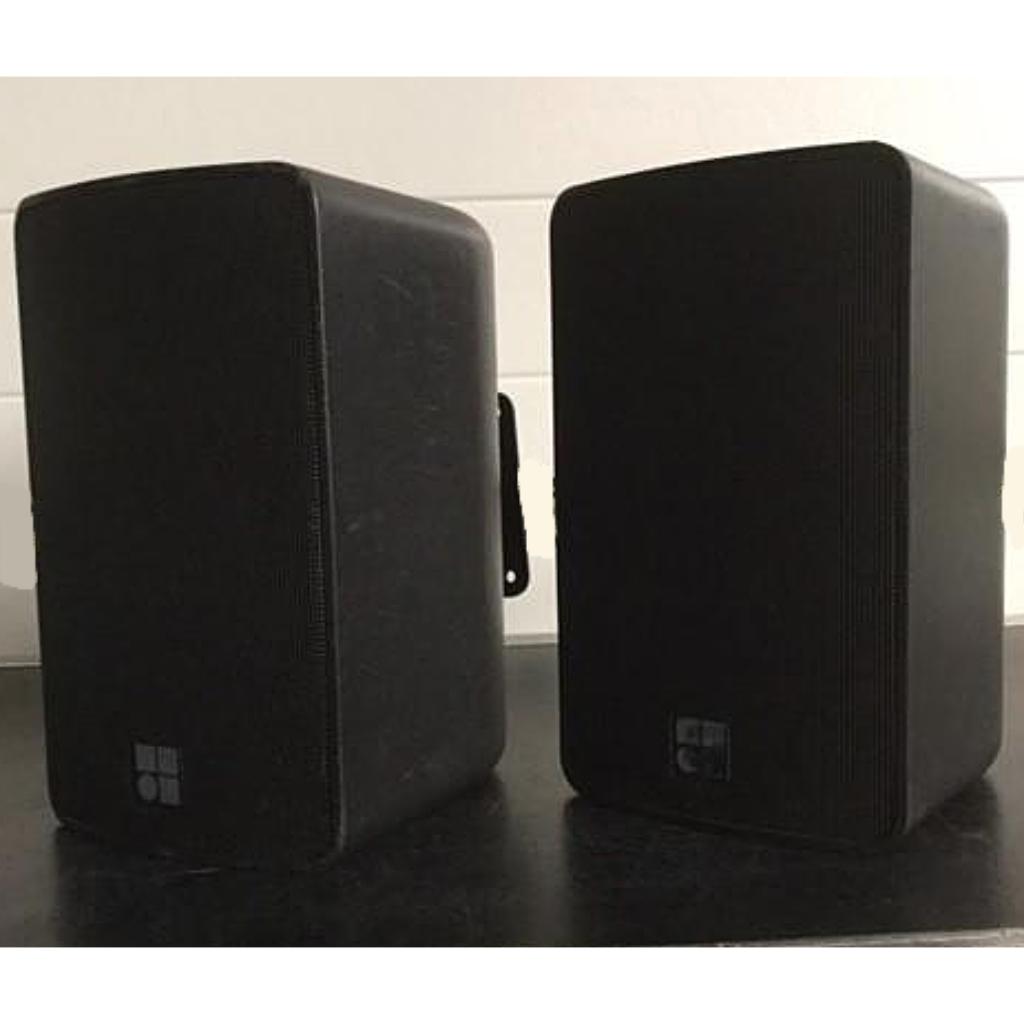 d&b audiotechnik eo
