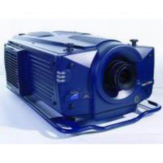 Used DPI Digital Projection DPL L28SX Projector