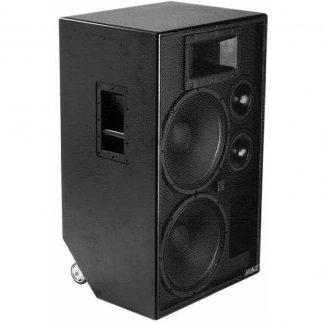EAW FR253e Loudspeaker