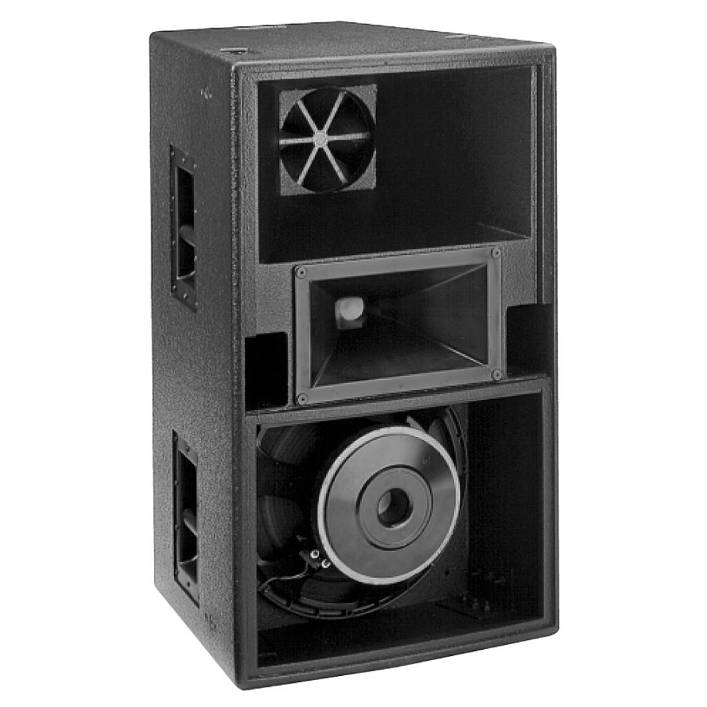 EAW KF650z Speaker