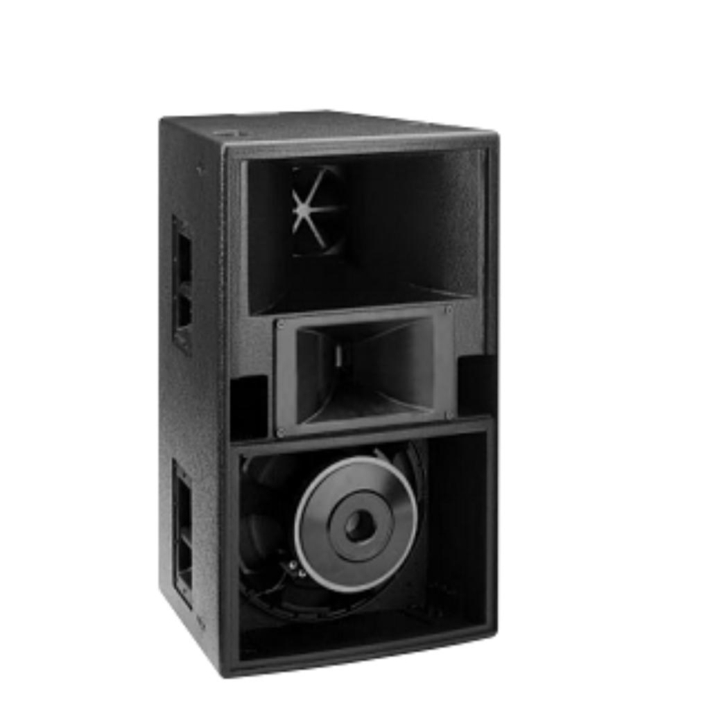 EAW KF695z Speaker
