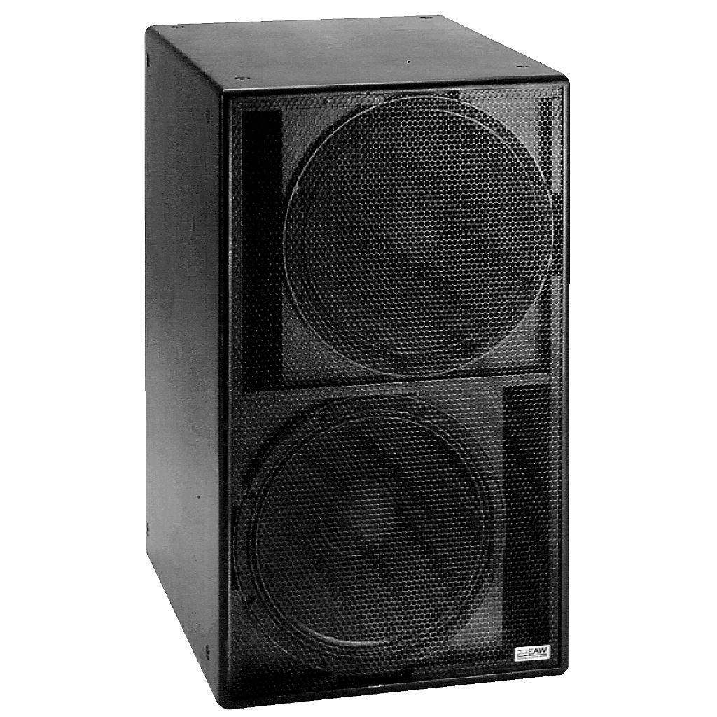 Eaw Kf650z Speaker 10kused