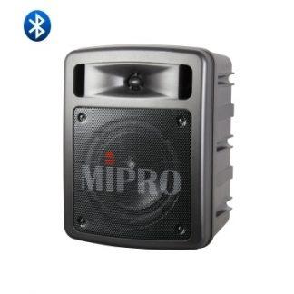 MIPRO MA Series Portable PAs