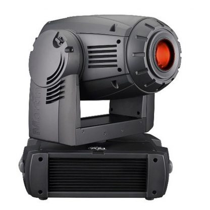 UsedMartin MAC 700 Profile Lighting Fixture