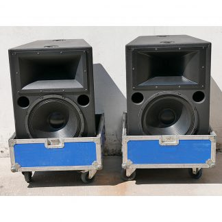 Meyer Sound CQ1 for sale - Loudspeaker