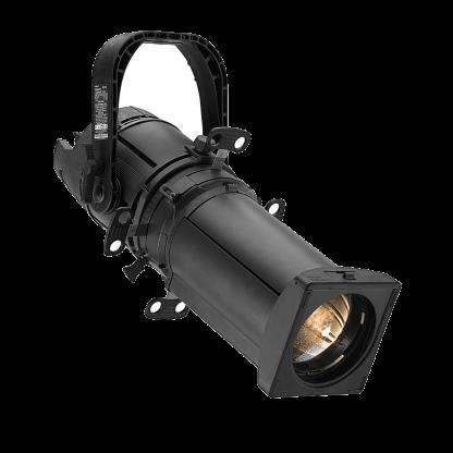 Philips SPX 15-35 Lens Tube Only