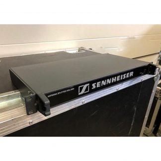 Sennheiser ASA3000