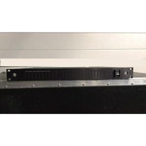 Shure – UA845-MB Amplifier