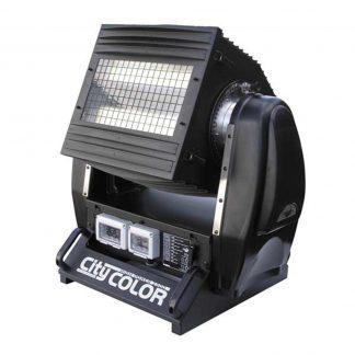 Studio Due City Color 2500 CC Lighting Fixture