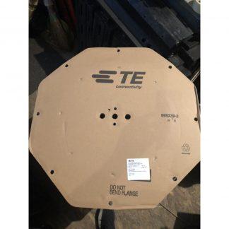 TE Connectivity (TYCO electronics) Fiber Optic Cable