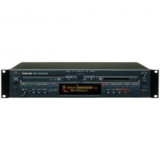 Tascam - MD-CD1 - CD Recorder