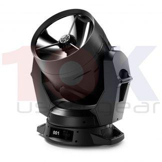 Vari-Lite-VL6000-Beam