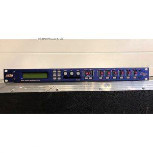 XTA – DP226 Processor for sale