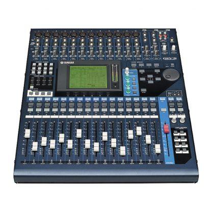 Yamaha 01V96 Audio Mixer