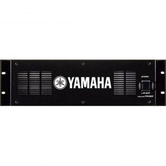 Used Yamaha PW800W power supply