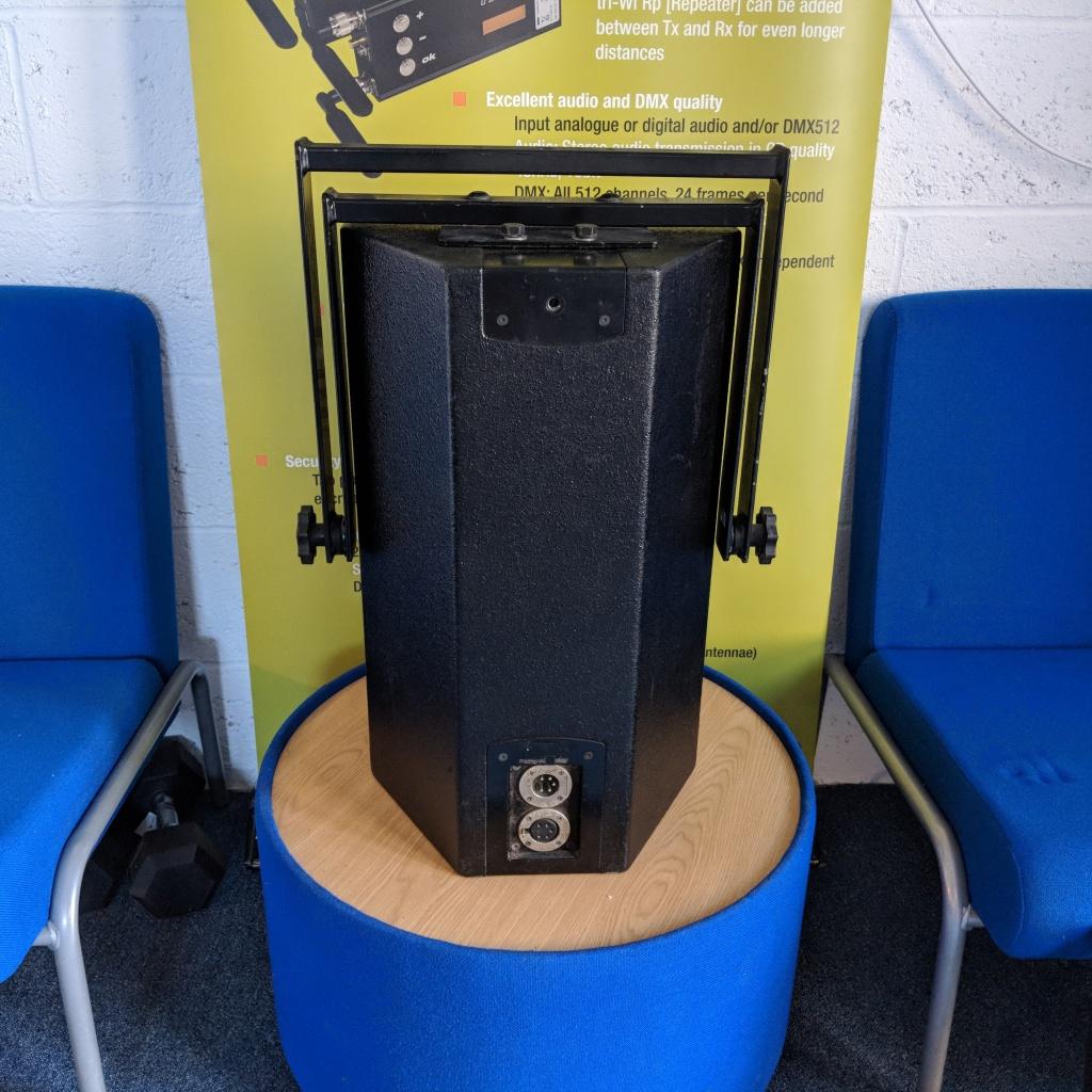 d&b Audiotechnik C6