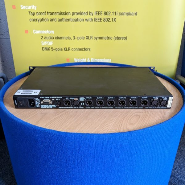 xta-dp226-loudspeaker-management-system-01