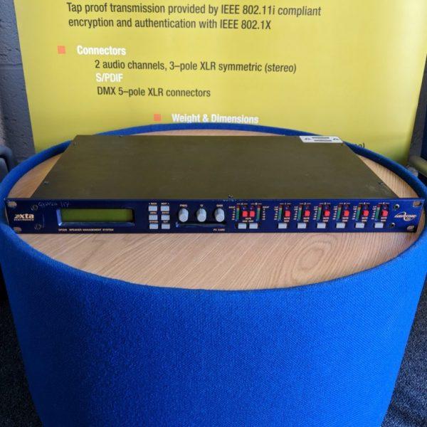 xta-dp226-loudspeaker-management-system-02