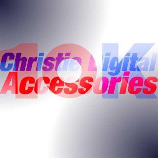 10Kused-Christie-Digital-Accessories