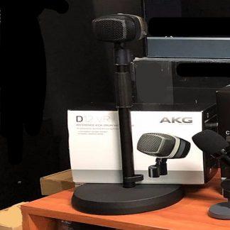 AKG D12 VR