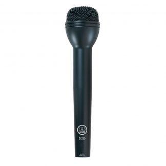 AKG D230 Microphone