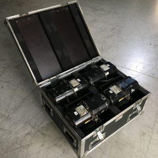 CM-Prostar-250-kg