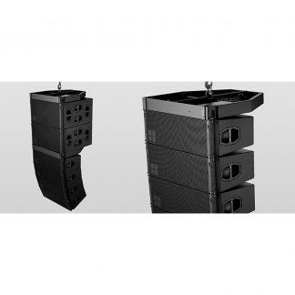 D&B J-System Loudspeakers