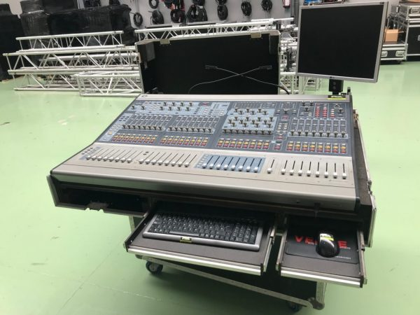 Digidesign-DShow-2