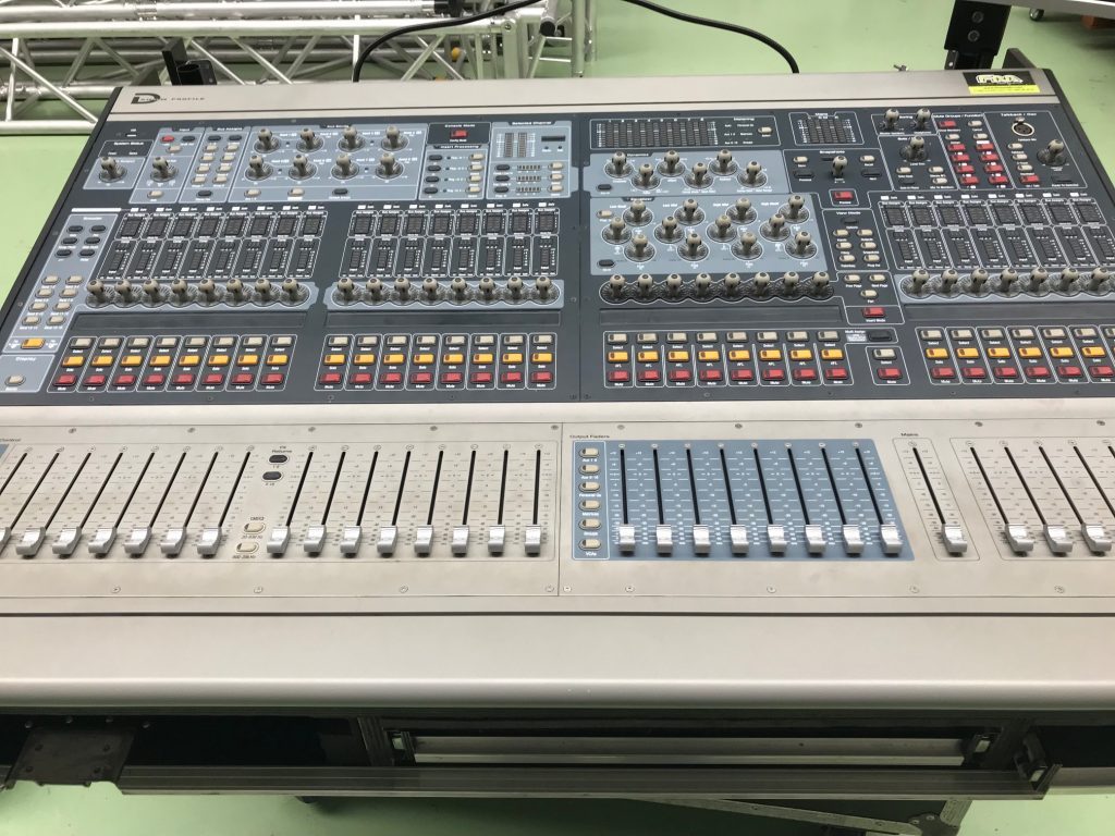 Digidesign-DShow-4