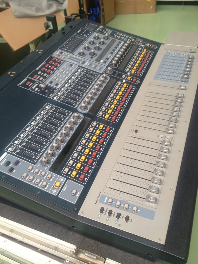 Digidesign-sc48-I