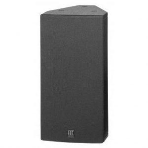 HK Audio – VR10810 in White NEW