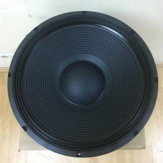 KV2 Audio (VHD 2